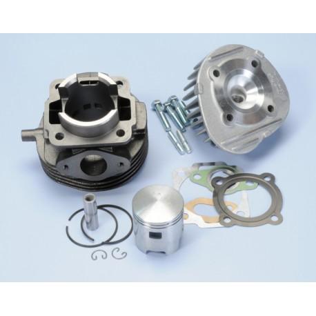 Complete cylinder Vespa PK/PK-XL Polini 55mm