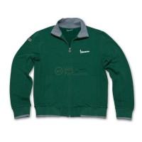 Vespa Vest original heren groen