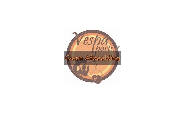 Overige Wieldelen Vespa S