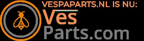 Ves-Parts.com