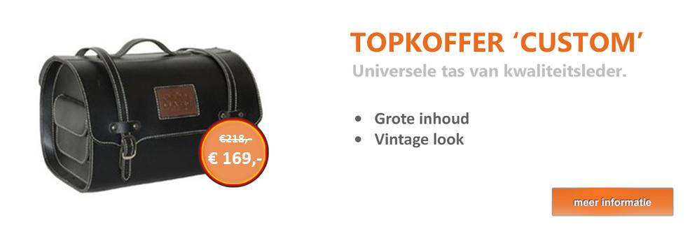 Topkoffer